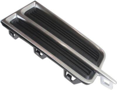 bumper grille