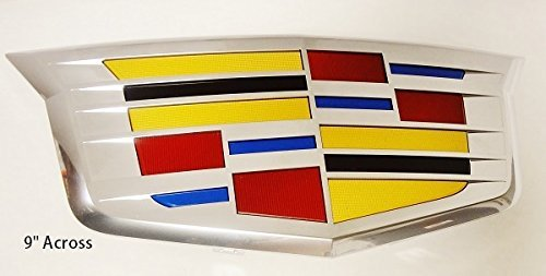 xts grille