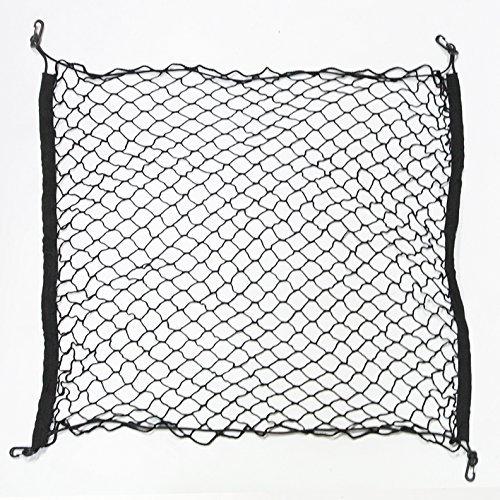 mesh nets
