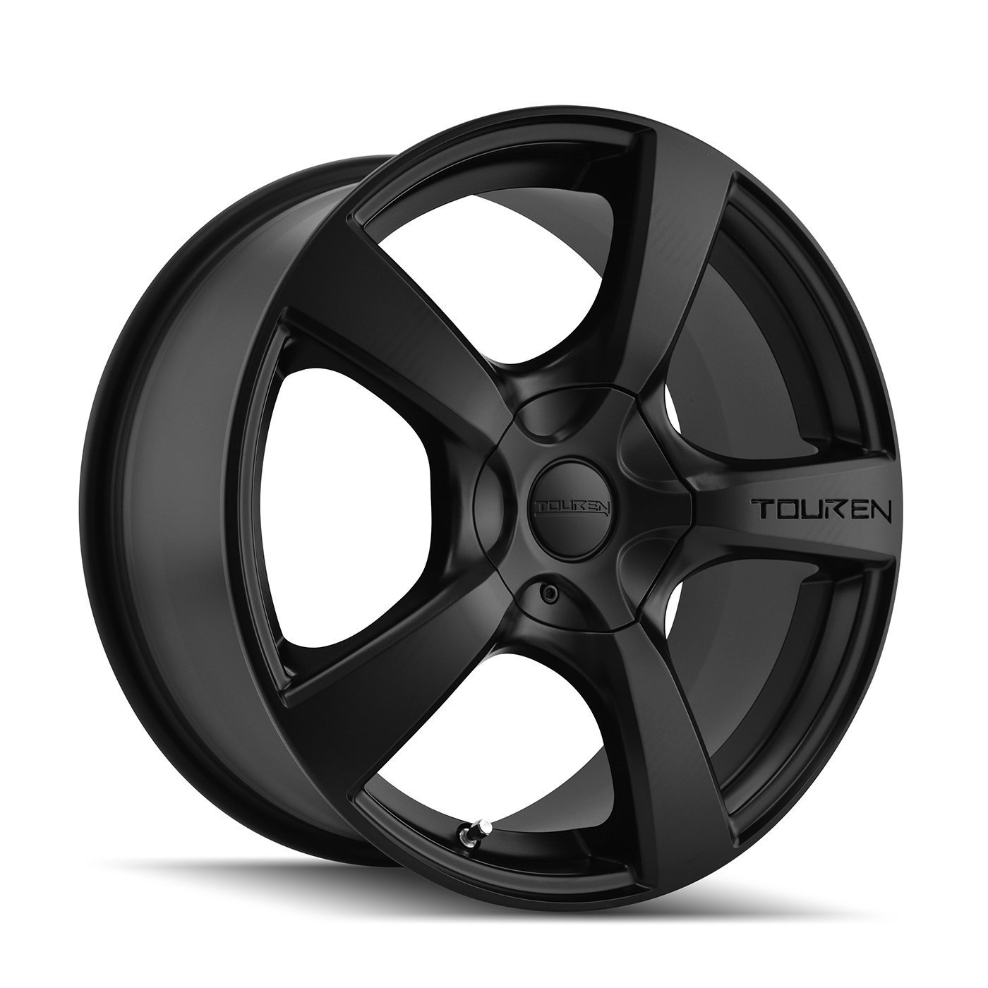 fucile cadillac dub automotive gmc strada dp chevy tires amazon rims inch fit asanti wheels com ford