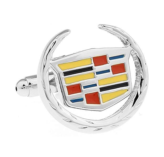 Cadillac Gifts