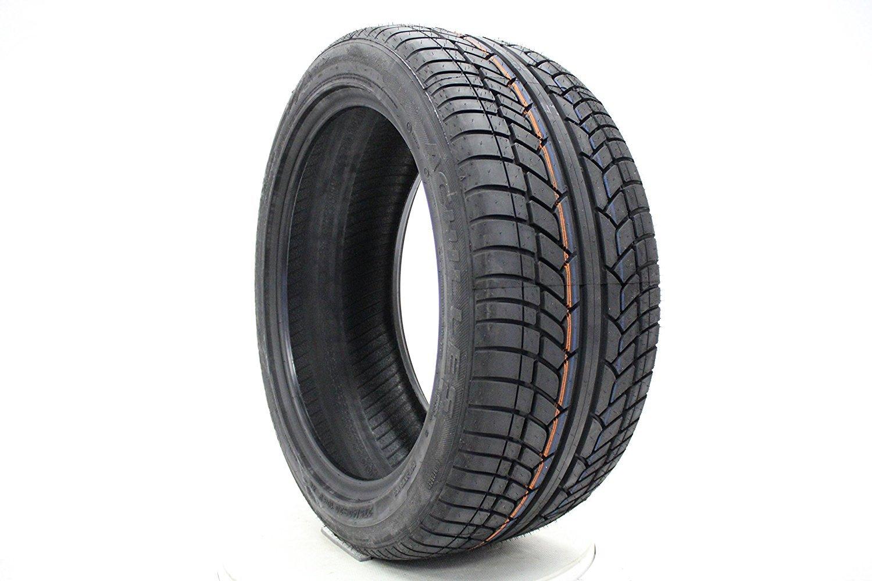 XTS tires