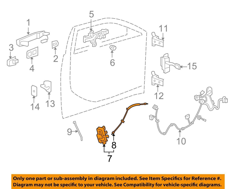 Cadillac Cts Trunk Parts 2014 Ats Fuse Box Door Diagram Enthusiast Wiring Diagrams U Rasalibre Co Concept 1500x1197