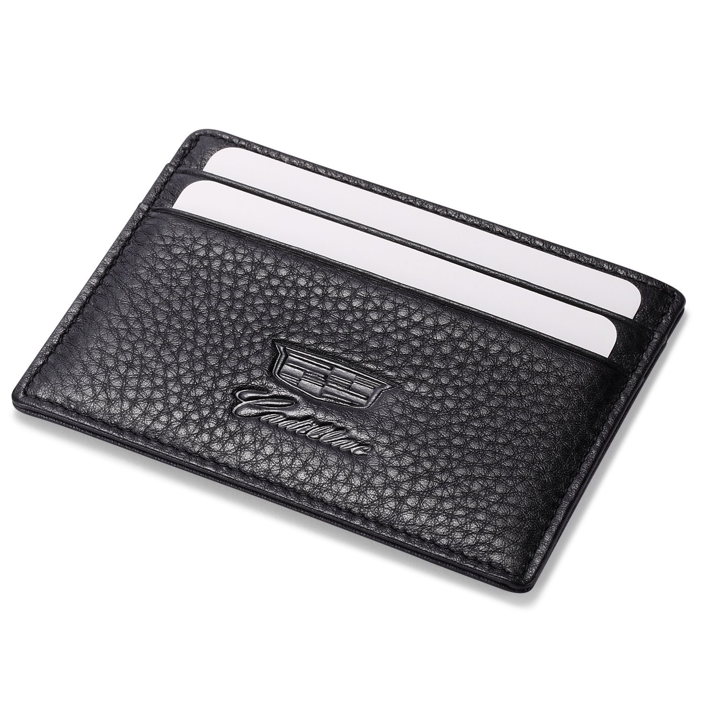 Cadillac Wallet